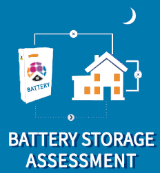 BATTERY STORAGE ASSESSMENT